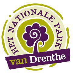 Identifier-Het-nationale-park-van-Drenthe