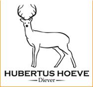 Hubertushoeve Diever